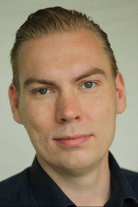 Lars Christen Gadgaard