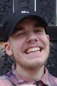 Victor M. Killerich